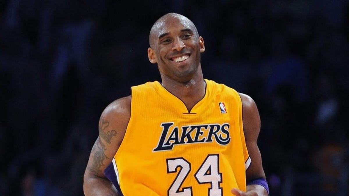 Hall of Fame ipak će pričekati Kobea: Inauguracija klase 2020 i službeno odgođena