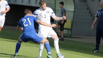 Bureković: Očekujemo dobre rezultate protiv Švicarske i Norveške