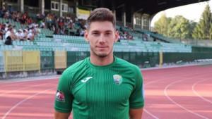 Kuzmanović u odličnoj formi, zabio novi gol u Sloveniji