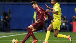 Krenuo na potpis za Barcelonu, pa ga sačekalo neprijatno iznenađenje