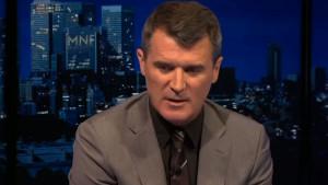 Keane naljutio Carraghera: Izabrao bih samo jednog igrača Liverpoola u legendarni tim Uniteda