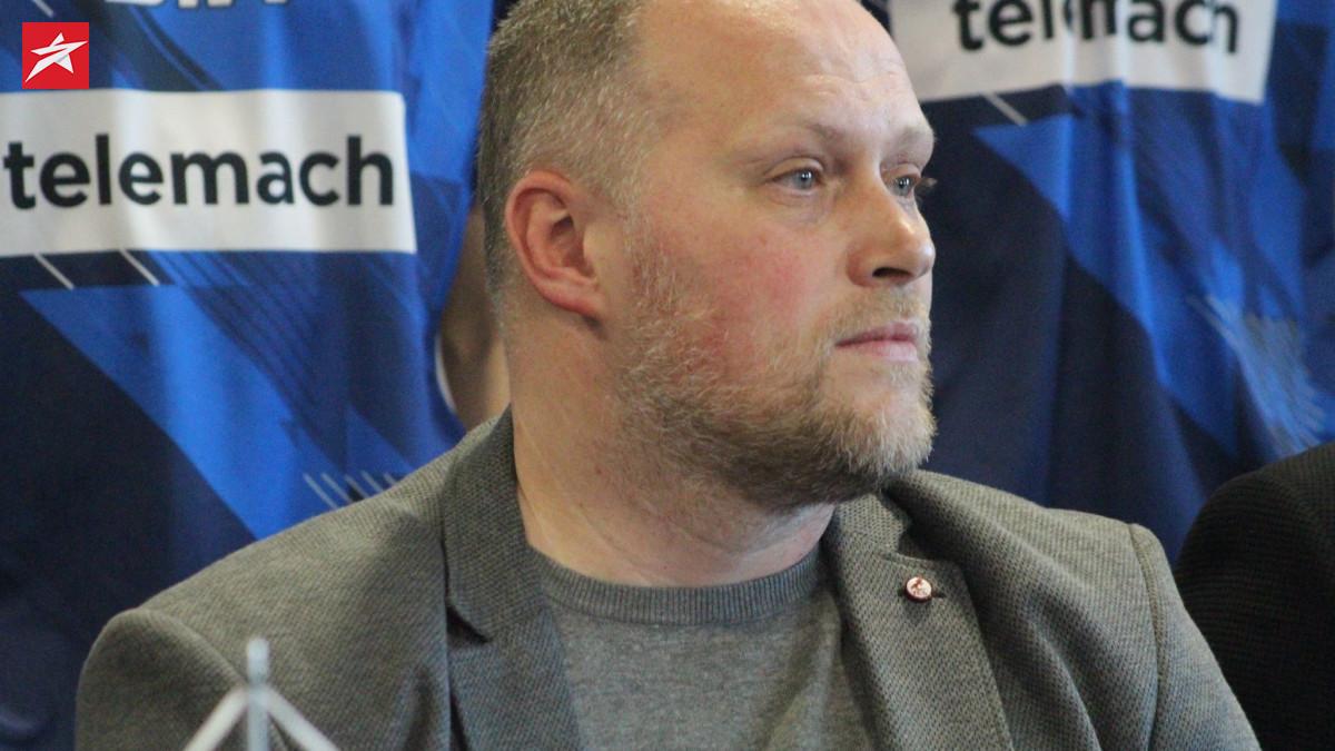 Čolan: Biberović će dobiti poziv, nadam se da ćemo riješiti i problem Đedovića