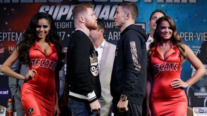 Gospoda u ringu za najboljeg među najboljim
