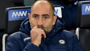 Igor Tudor napustio Juventus i preuzima člana Serije A