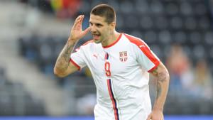 Mitrović: Mogli smo postići još golova