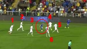 Dali ga Dinamu da dovedu Halilovića, a sada čine sve da vrate novog Ronaldinha u Barcelonu!