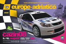Plakat_2008