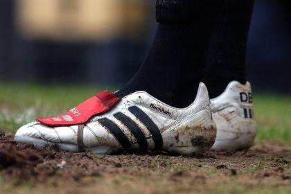 Adidas u prodaju vraća legendarne kopačke - SportSport.ba