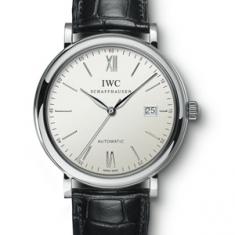 """""""Mediteranski gospodin"""" stil za manje od $5000. Sasvim dovoljno da ovaj sat uđe u vrh naše liste. ($4200)"""