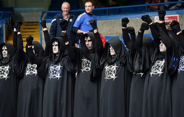 scary-fans.jpg