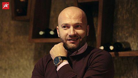 Emir Hadžić: Tim, mi smo tim i samo tako funkcionišemo