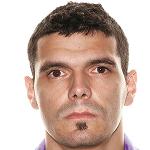 Nusmir Fajić