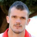 Danijel Stojanović