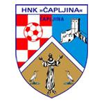 HNK Čapljina