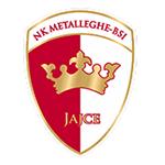 NK Metalleghe BSI