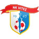 NK Vitez Vitez