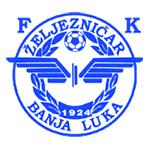 FK Željezničar Banja Luka