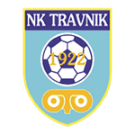 NK Travnik U-19