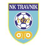 NK Travnik juniori