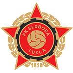 FK Sloboda U-17
