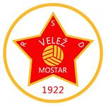 FK Velež