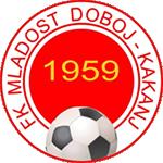 FK Mladost Doboj Kakanj U-17
