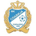 FK Slavija U-19