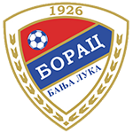 FK Borac U-19