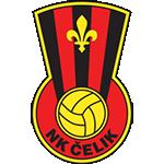 NK Čelik U-17