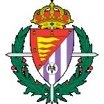 FC Valladolid