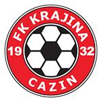 FK Krajina Cazin
