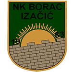 NK Borac Izačić