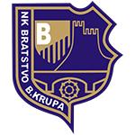 NK Bratstvo B. Krupa