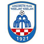 NK Kiseljak