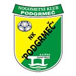 NK Podgrmeč