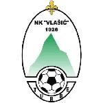 NK Vlašić