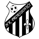 NK Prokosovići