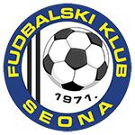 FK Seona