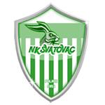 NK Svatovac
