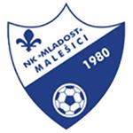 NK Mladost Malešići