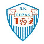 NK Odžak 102