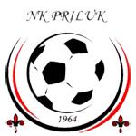 FK Priluk