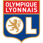 Olimpique Lyon