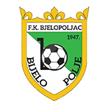 FK Bjelopoljac