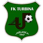 FK Turbina