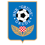 HNK Grude