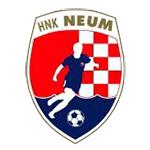 HNK Neum