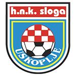 HNK Sloga Gornji Vakuf - Uskoplje