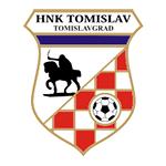 HNK Tomislav