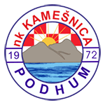 NK Kamešnica